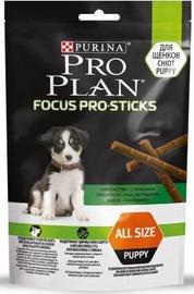 Лакомство для собак Purina Pro Plan, 0.126 кг