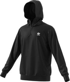Adidas Originals Essential Hoodie FR7979 Black XL