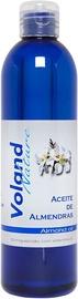 Voland Nature Almond Oil 300ml