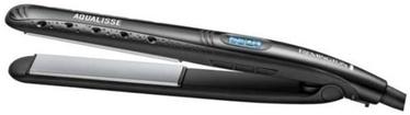 Выпрямитель для волос Remington Aqualisse S7307