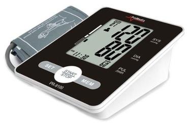 ProMedix PR-9100