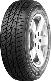 Matador MP92 Sibir Snow 205 60 R16 92H