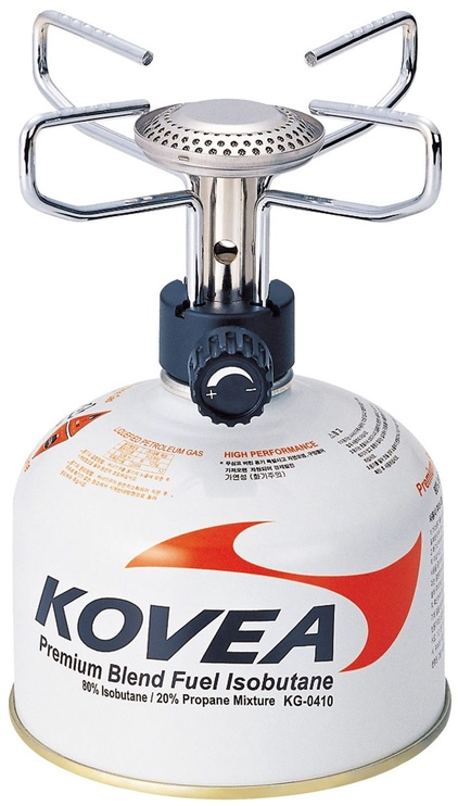 Kovea Backpacker Stove