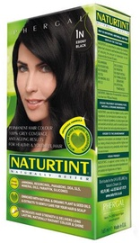 Naturtint Permanent Hair Color 165ml 1N