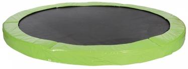 Tesoro Trampoline Inground 366cm Light Green