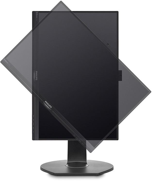 "Monitors Philips 221B7QPJKEB/00, 21.5"", 5 ms"