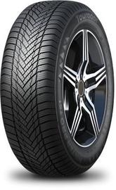 Зимняя шина Tourador Winter Pro TS1, 185/70 Р14 88 T E B 70