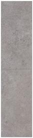 Lamināts Kronotex Mega Plus, 1380 x 326 x 8 mm