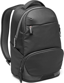 Manfrotto Advanced 2 Active Camera Bag MB MA2-BP-A Black