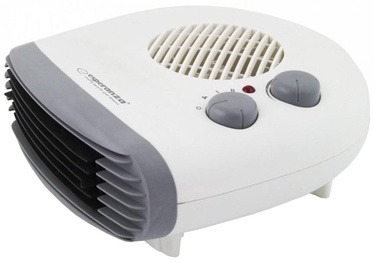 Elektriskais sildītājs Esperanza Sahara EHH003, 2 kW