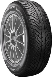 Cooper Tires Discoverer Winter 215 55 R18 99V XL
