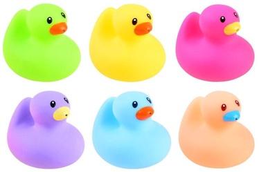 Игрушка для ванны Happy Bath