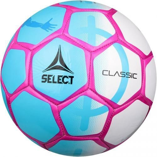Select Football Classic 5 2018