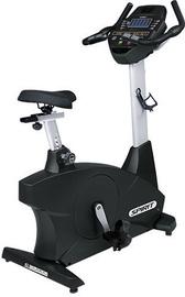 Spirit Exercise Bike CU800