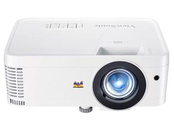 Projektors Viewsonic PX706HD