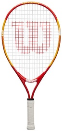Wilson US Open 21 Yellow/Orange