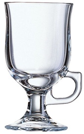 Luminarc Irish Coffee Cup 24cl