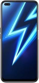 Mobilais telefons Realme 6 Pro, zila, 6GB/128GB