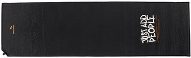 Matracis piepūšams Easy Camp Siesta Mat Single 1.5cm 300041