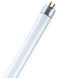 Osram Lumilux FH Lamp 28W G5