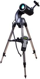 Телескоп Levenhuk 105 GT Mak, максутова