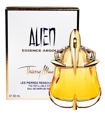 Духи Thierry Mugler Alien Essence Absolue 30ml EDP