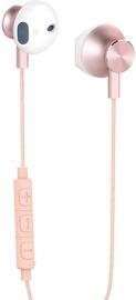 Austiņas Yenkee YHP 305 Pink