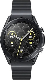 Умные часы Samsung Galaxy Watch3 45mm Bluetooth Titanium