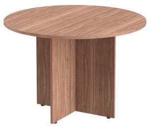 Конференц-стол Skyland Imago PRG 1 Ash Shimo