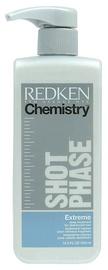 Redken Chemistry Shot Phase Extreme Treatment 500ml