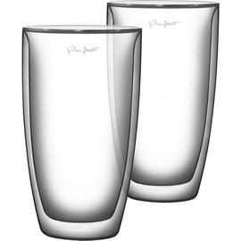 Бокал Lamart LT9011 Glass Set 2x380ml