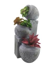 Keramikas dekorācija DECORATION VASES 76HY20253A-1S
