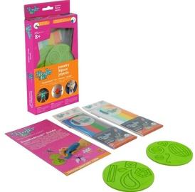 3Doodler Start Bracelet Kit