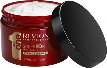 Revlon Uniq One Superior 300ml Hair Mask
