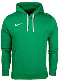Džemperi Nike Park 20 Fleece Hoodie CW6894 302 Green M