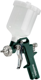 Metabo FSP 600 Air Paint Gun