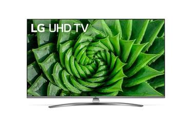 Телевизор LG 55UN81003LB LED