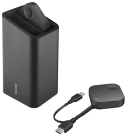 Benq InstaShow HDMI Button Kit Set