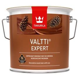 Aizsarglīdzeklis kokam Valtti expert ozols 2.5l (tikkurila)