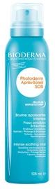 Pretiedeguma sprejs Bioderma Photoderm After-Sun SOS Intense Soothing, 125 ml