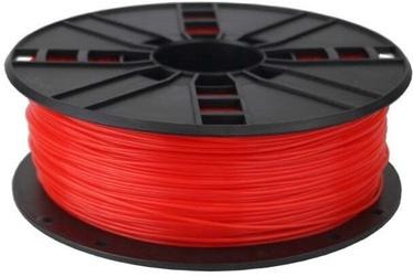 Gembird 3DP-ABS 1.75mm 1kg 400m Red