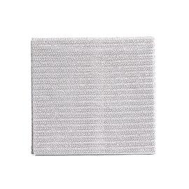 Защитный коврик Metro Carpet Underlay 120x180cm