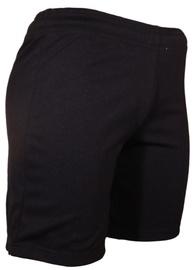 Bars Mens Football Shorts Dark Blue 24 122cm