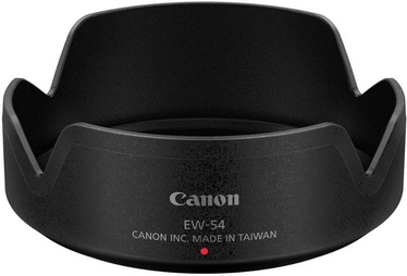Blende Canon EW-54