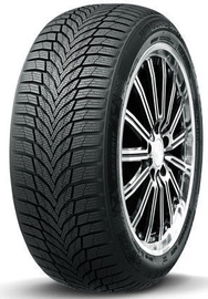 Зимняя шина Nexen Tire Winguard Sport 2 SUV, 265/70 Р16 112 T
