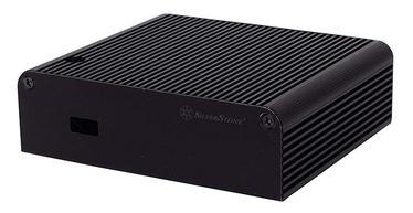SilverStone Intel NUC Case Petit Series PT14 HDMI+Thunderbolt
