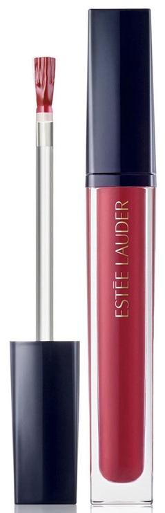 Блеск для губ Estee Lauder Pure Color 420 Rebellious Rose