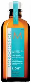 Moroccanoil Treatment Oil Light 100ml
