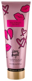 Victoria's Secret Sexy Angel 236ml Fragrance Lotion