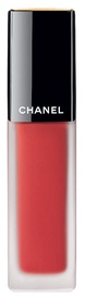 Губная помада Chanel Rouge Allure Ink Matte Liquid Lip Colour 148, 6 мл